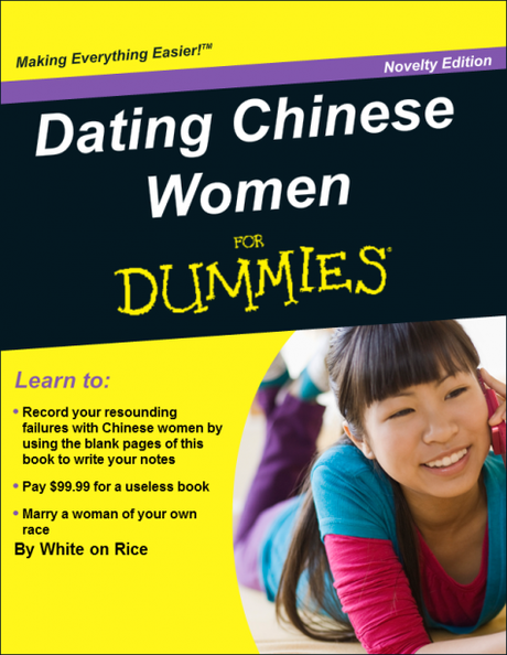 Dating Susan for Dummies