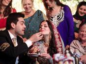 Pakistani Fashion Model Aisha Linnea Akhtar Profile Pictures