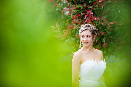 Love Bridal behind the scenes (15)
