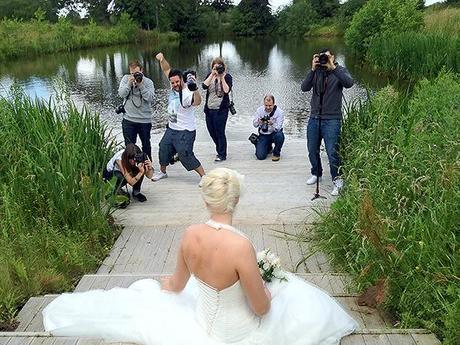 Love Bridal behind the scenes (24)