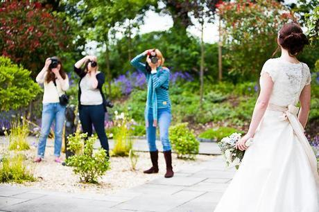 Love Bridal boutique launch (1)