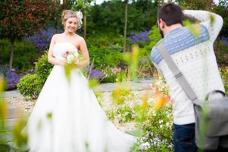 Love Bridal behind the scenes (11)
