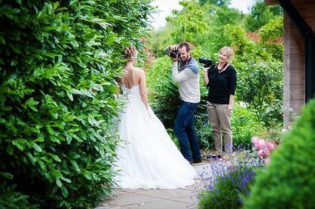 Love Bridal behind the scenes (19)