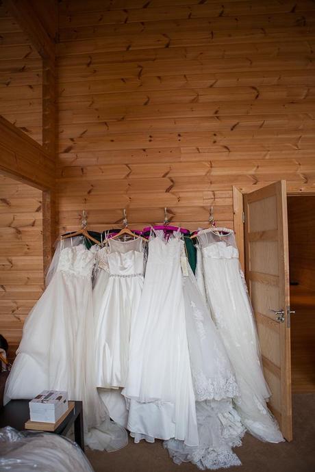 Love Bridal boutique launch (9)