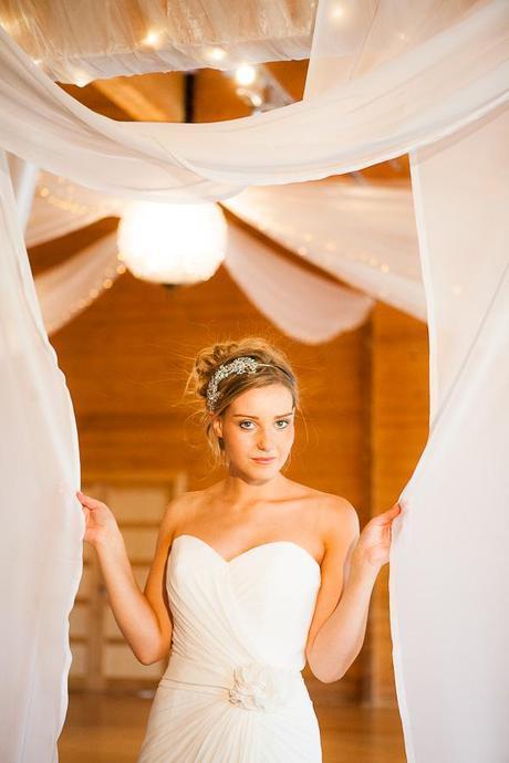Love Bridal behind the scenes (4)
