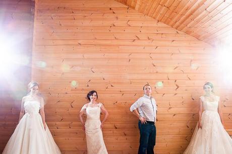 Love Bridal behind the scenes (1)