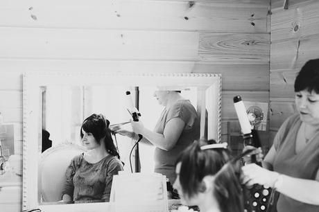 Love Bridal boutique launch (10)
