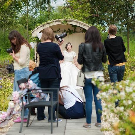Love Bridal behind the scenes (16)
