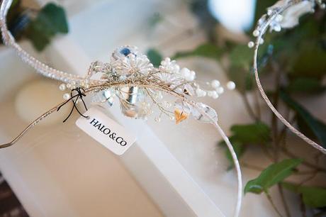 Love Bridal boutique launch (4)
