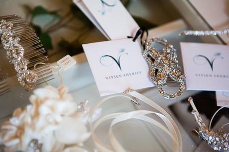 Love Bridal boutique launch (5)