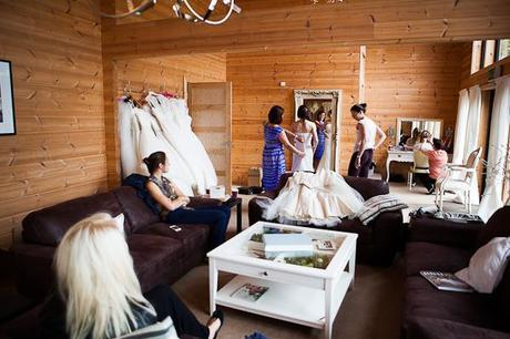 Love Bridal boutique launch (6)