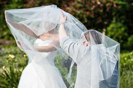 Love Bridal behind the scenes (23)