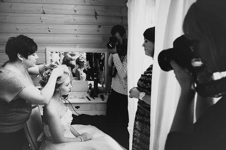 Love Bridal behind the scenes (13)