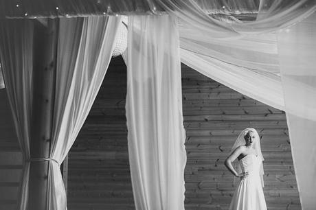 Love Bridal behind the scenes (3)