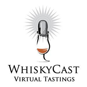 Whisk(e)y and Philly Food News For The Week Ending 7/27/2012