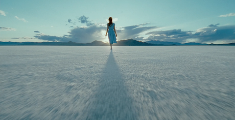 VOTW:  135 Shots That Will Restore Your Faith in Cinema