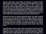 "Response Jennifer Armentrout's ""Piracy WTFery"" Book Pirating"