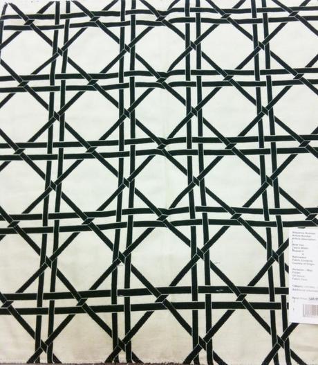 Current Fabric Inspirations