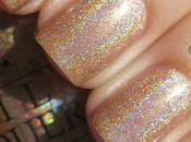 Design: Swatches Review