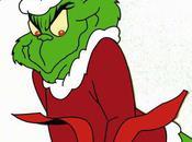 Bring Christmas…