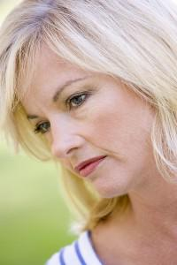 40 and dating again 200x300 Recovering After a Break up: For Women