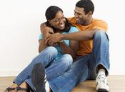Black Dating Where Singles Online Turn