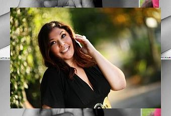 six mile run bbw personals Meet single women in six mile run pa online & chat in the forums dhu is a 100% free dating site to find single women in six mile run.