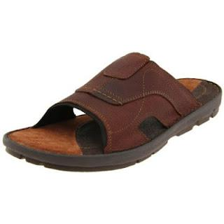 Related Image with Hush Puppies Sandals Slippers For Men