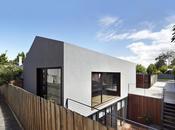 Franke House Studio Architecture Gestalten