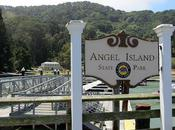 Angel Island: History Nature Middle Francisco