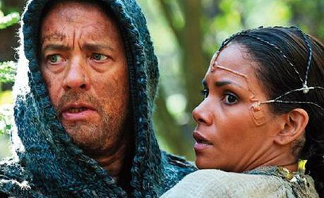 First Look: The Wachowskis Epic 'Cloud Atlas' trailer