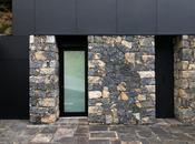 N2X035 House Arquitectos