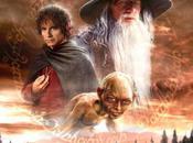 """The Hobbit"" Trilogy"