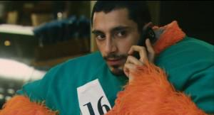 Four Lions: Satire on Religious Martyrdom