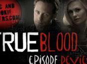 When True Blood Harry Potter