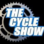 The Cycle Show – ITV4 #2