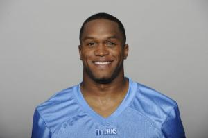 WR of Tennesse Titans O.J. Murdock dead at 25