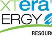 Industry Spotlight: NextEra Energy