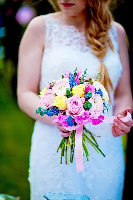 Zen Photographic wedding blog (4)