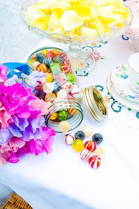 Zen Photographic wedding blog (16)