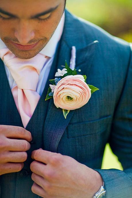 Zen Photographic wedding blog (1)