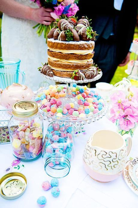 Zen Photographic wedding blog (19)
