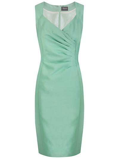 mint bridesmaids dress, mint bridesmaids, mint wedding ideas, mint green wedding
