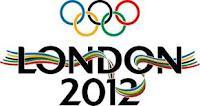 Olympics 2012: The Year of the Woman