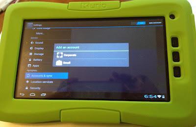 jpeg user manual for kurio touch 653 x 400 48 kb jpeg kurio 4s touch