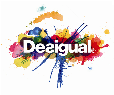 desigual what is the big deal personal shopper stylist organizer the laws of fashion mn minnesota must have coupon code trends style tips