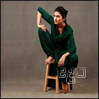 Ego Eid – Mid Summer Latest Collection For Women 2012