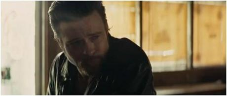 Brad Pitt In The First Trailer For Andrew Dominik Crime Film Killing Them Softly