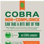 Limiting Your COBRA Exposure