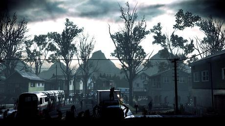 S&S; Review: Deadlight